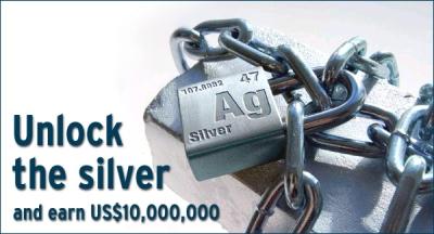 Unlockthesilver02_2