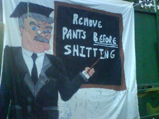 Pants_3