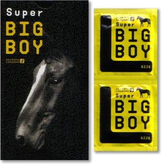 Superbigboy
