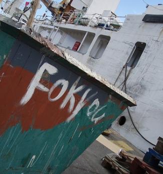 Fokyou