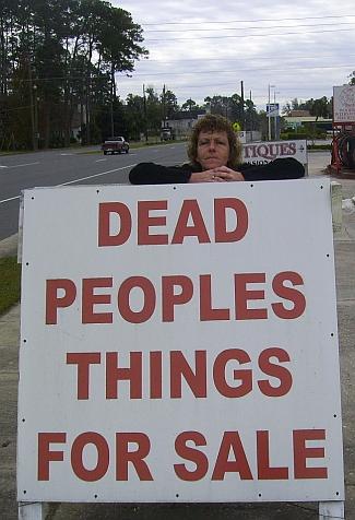 Deadpeople