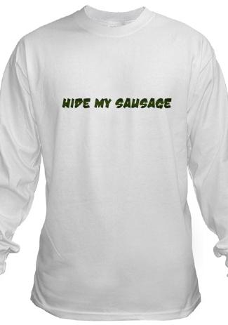 Hide_my_sausage