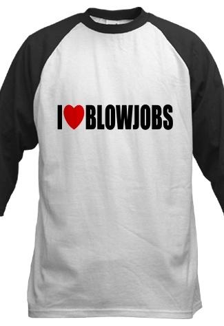 I_love_blowjobs