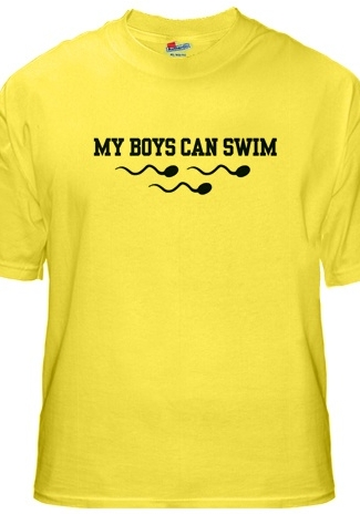 My_boys_can_swim_2