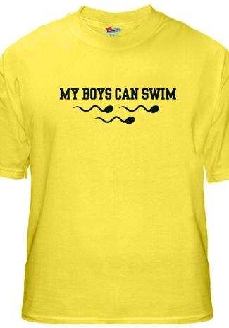 My_boys_can_swim_2