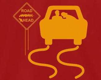Road_head