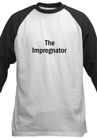 The_impregnator