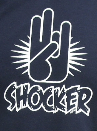 The_shocker