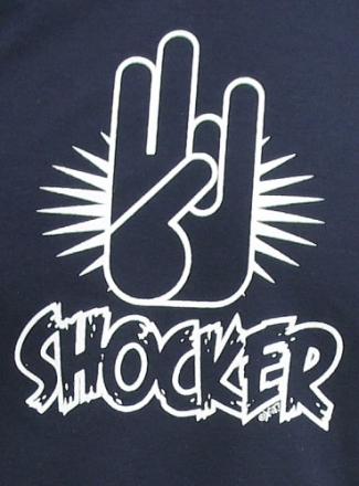 The_shocker