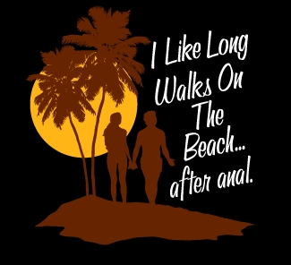 Walks_on_the_beach_after_anal