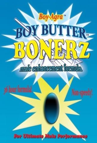 Boy_butter_bonerz_2