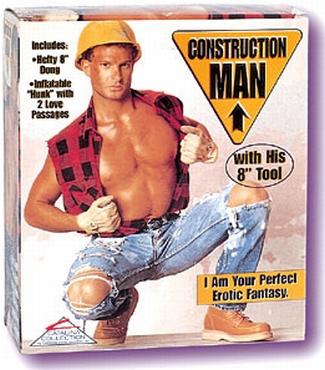 Construction_man_doll