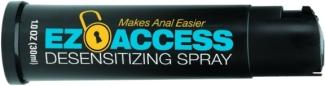Ez_access_spray
