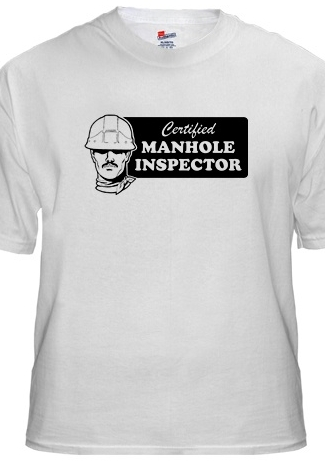 Manhole_inspector_tshirt