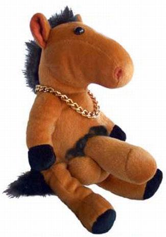 Vinnie_the_stallion_2