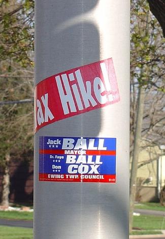 Ball_ball_and_cox