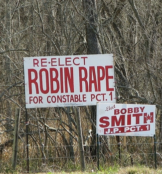 Constable_robin_rape