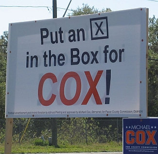 X_in_the_box_for_cox