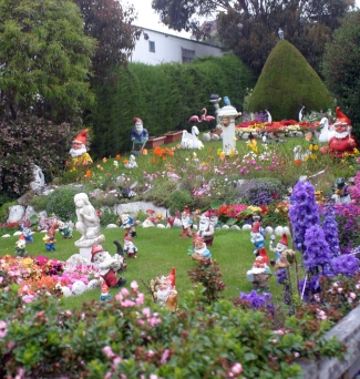 Yard_overrun_with_lawn_gnomes