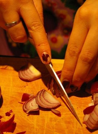 Chopping_onions
