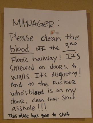 Hallway_note