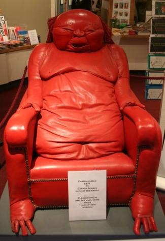 Chairman_mao_chair