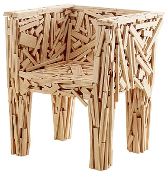 Favela_chair_2