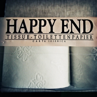 Happy_end_toilet_paper