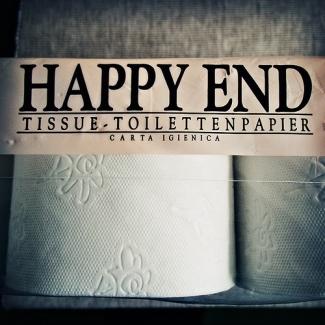 Happy_end_toilet_paper