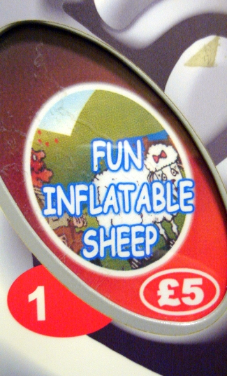 Inflatable_sheep