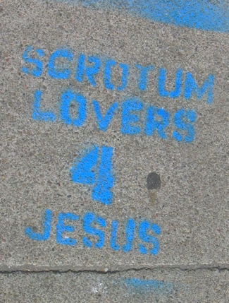 Scrotum_lovers_for_jesus