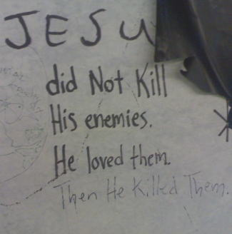 Then_he_killed_them