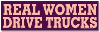 Real_women_drive_trucks