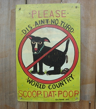 Scoop_dat_poop