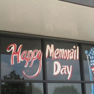 Memorail_day