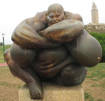 Fat_lady_at_hercules_2