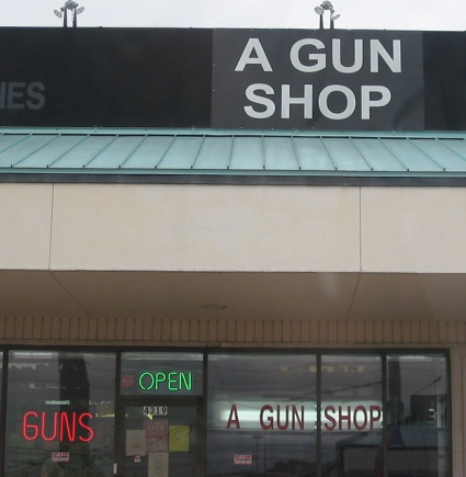 A_gun_shop