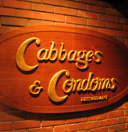 Cabbages_and_condoms