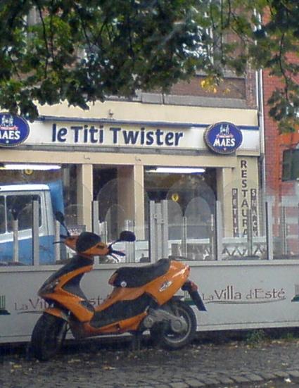 Le_titi_twister