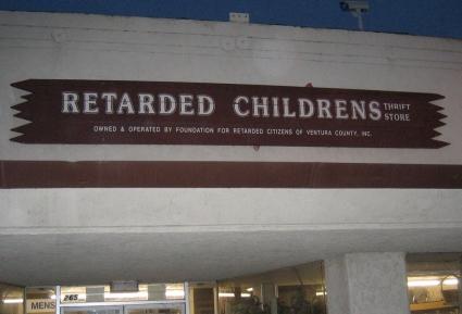 Retarded_children