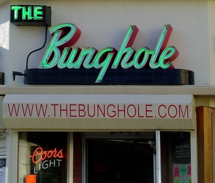 The_bunghole_2