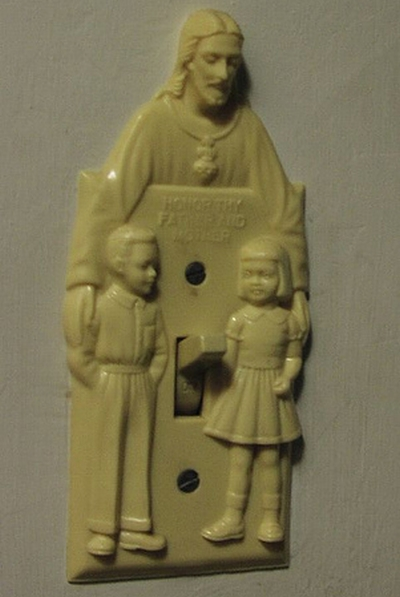 Jesus_lightswitch