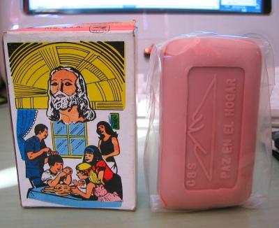 Jesus_soap