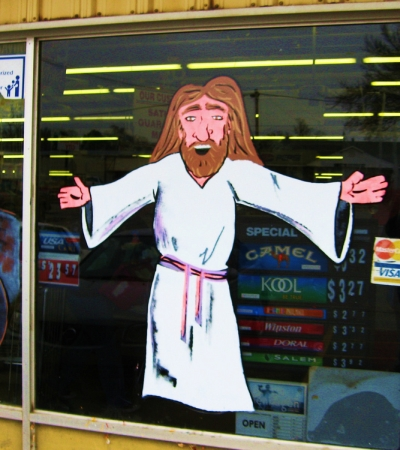 Jesus_window